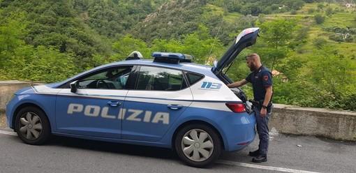 Seducono e derubano un anziano pensionato: arrestate due donne pluripregiudicate a Sampierdarena