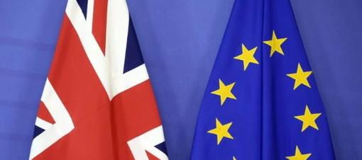 Brexit: possibilità di rilascio della carta di soggiorno per i cittadini britannici