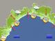 Meteo: previsioni in peggioramento in questo giovedì 15 ottobre. Precipitazioni sul Levante