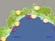 Meteo: previsioni in miglioramento, giornata stabile su genovese e levante