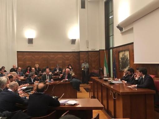 """Piaggio Aerospace, ieri l'incontro al Mise. Boetto (Rsu): """"Dopo la pausa natalizia ci sarà il punto con il Commissario per affrontare il 2019"""""""