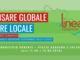 """""""Emergenza climatica: mareggiate e gestione sostenibile delle coste"""", l'iniziativa pubblica di Linea Condivisa a Voltri"""