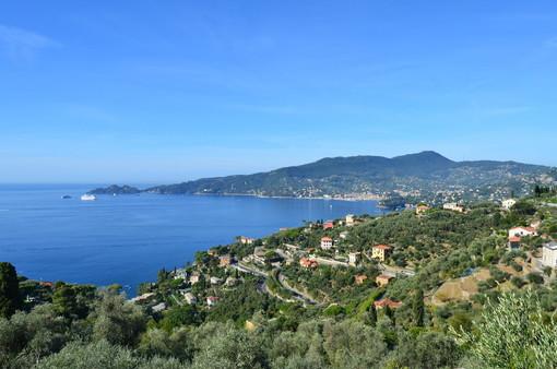 Parco di Portofino, dopo la Regione anche il comune di Rapallo non approva i nuovi confini