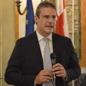 Dal Comune 1,5 milioni di euro per il recupero degli alloggi pubblici sfitti
