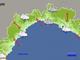 Meteo: giornata caratterizzata da nuvolosità e rovesci su genovese e Levante