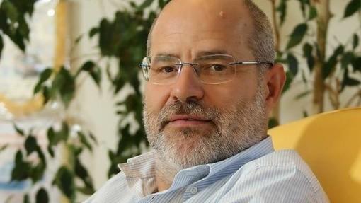 """Proroga dei contratti per gli Oss, approvato l'emendamento del Pd. Rossetti: """"Situazione in Liguria allucinante"""""""