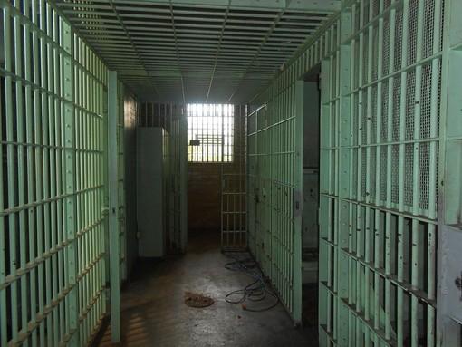 """Obbligo Green Pass nelle mense della Polizia Penitenziaria, Fabio Pagani (UILPA): """"Siamo al grottesco, ci asterremo"""""""