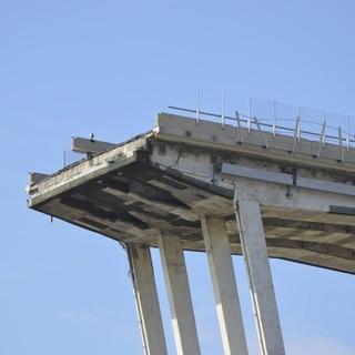 Tragedia del ponte Morandi: «Vogliamo che si ricerchino tutti i colpevoli»