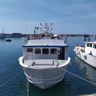 Nuovo bando da 200.000 euro per le difficoltà delle imprese ittiche nella regione