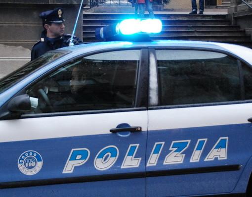 """""""Forse ho ucciso una donna"""": tunisino si costituisce a Genova"""