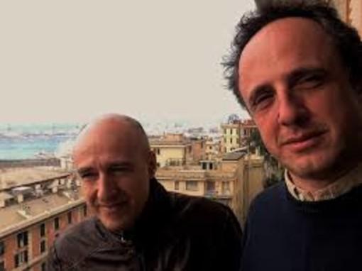 """Preve: """"Toti pensi alle sghignazzate con Castelluci e passerella con Salvini sul ponte San Giorgio"""""""