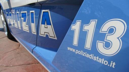 Denunciato un 29enne per atti persecutori e violazione di domicilio