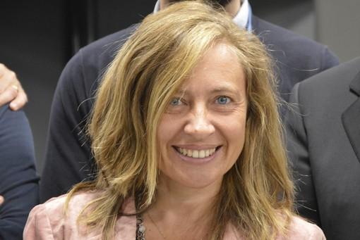 Paola Bordilli