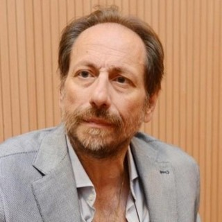 """Gianni Pastorino: """"Chiediamo che la Regione applichi subito la Legge Regionale 17/2012 sul gioco d'azzardo patologico"""""""
