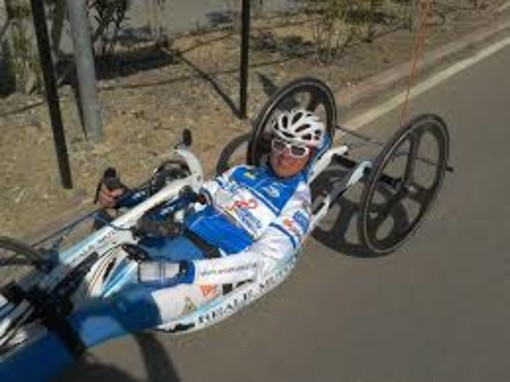 Regione Liguria rinnova il contributo di 40.000 euro per gli atleti paralimpici
