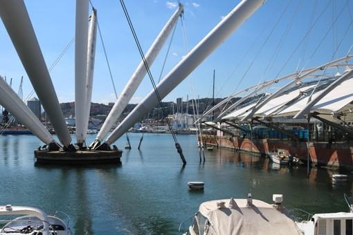 Ultima domenica del mese, come trascorrerla a Genova