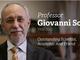 L'Università di Genova ricorda la scomparsa del Prof. Giovanni Solari con un evento speciale