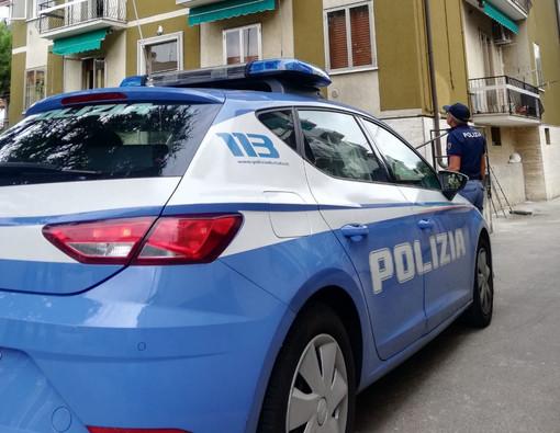 Denunciato un 38enne per maltrattamenti familiari a Rapallo
