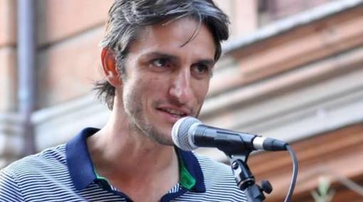 """Il sindaco Donadoni sulla movida violenta: """"Situazioni non tollerabili"""""""