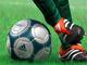 Calcio: il punto sul campionato di serie A per il mese di gennaio 2019