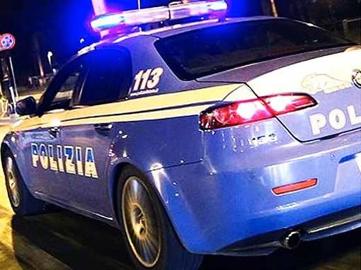 Sampierdarena: rientra a casa ubriaco, minaccia la compagna. Denunciato e allontanato un 41enne