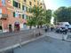 Piazza Vittorio Veneto al centro dell'insicurezza e del degrado