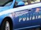 Spacca il vetro di un'auto in sosta e ruba tutto ciò che trova: arrestato un 38enne