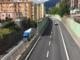 Palmaro di Pra' stritolato dall'autostrada aspetta risposte da decenni (VIDEO)