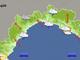 Meteo: giornata caratterizzata da nuvolosità e qualche rovescio su genovese e Levante