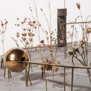 In occasione della Genova design week il nuovo ciclo 'Paesaggio fragile'