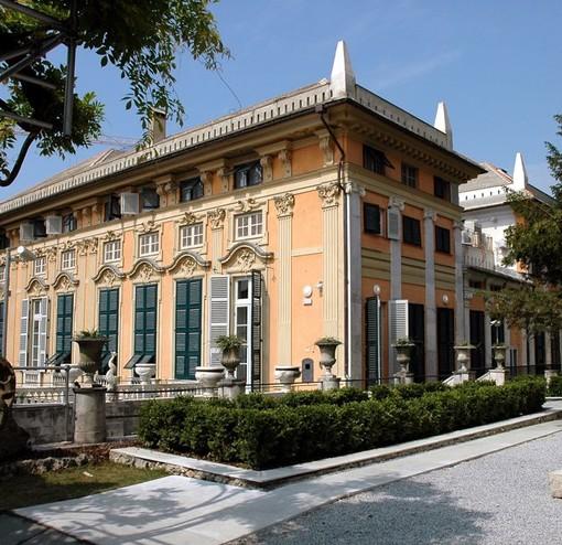 Liguria in zona bianca: si allungano gli orari dei musei a partire da domani