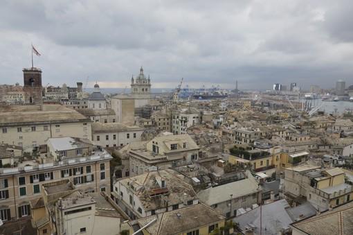 Qualità della vita, classifica Italia Oggi: Genova guadagna 6 posizioni