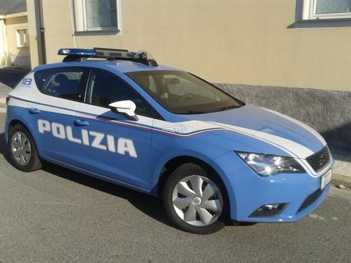 Silp-Cgil Liguria esprime solidarietà agli agenti di polizia feriti negli scontri in piazza