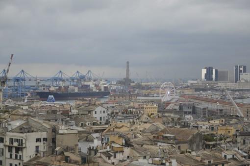 Comune: bando da 50mila euro per iniziative commerciali e artigianali a Genova