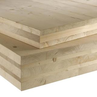 Pannelli in legno per la casa, a cosa servono? Caratteristiche e vantaggi