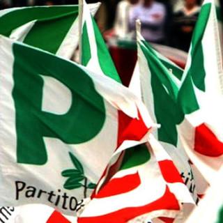 """Parco di Portofino, Garibaldi (Pd) replica a Mai: """"Se c'è qualcuno che ha negato il confronto con il territorio è la Lega in Liguria che ora dice di essere favorevole"""""""