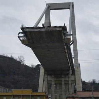 """Il Comitato Ricordo Vittime Ponte Morandi contro Repubblica: """"Da Coletti parole pesanti e irrispettose"""""""