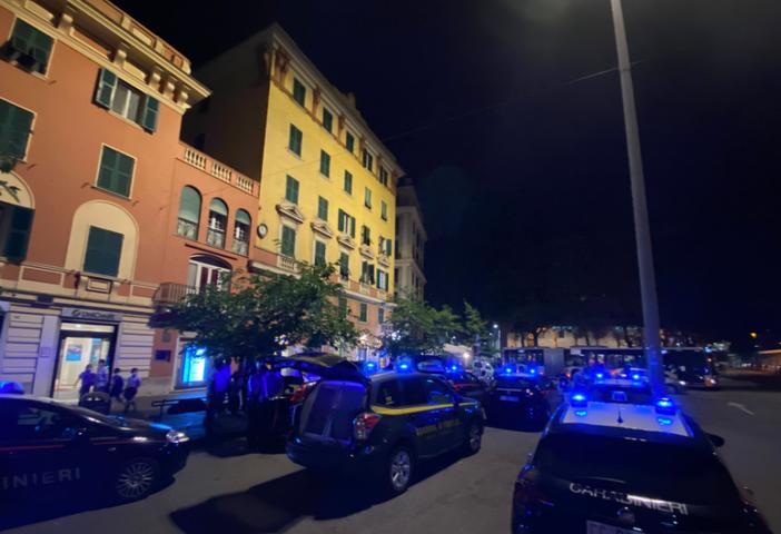 C'è ancora speranza perchè piazza Vittorio Veneto ritorni ai vecchi fasti
