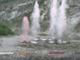Esito positivo per i test con l'esplosivo per la demolizione del Morandi (VIDEO)
