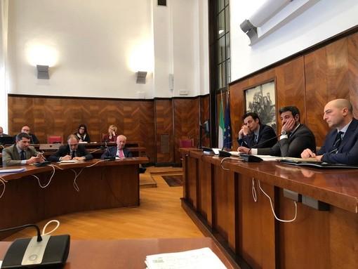 Piaggio Aerospace: il Ministero dello Sviluppo Economico autorizza l'esecuzione del Programma di rilancio