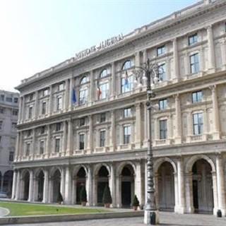 SMARTcup Liguria: al via la nona edizione del concorso per idee innovative