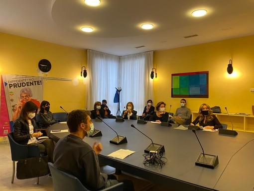 Cinema e fumetto al centro del nuovo progetto di Medicinema, Gaslini e istituzioni territoriali (VIDEO)