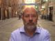 """Rossetti contro Toti e Alisa: """"Stanno massacrando la sanità territoriale, proprio quella che serve contro il Covid"""" (VIDEO)"""