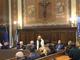 """A Rapallo il """"Giorno del Ricordo"""" nella frazione di San Pietro di Novella"""