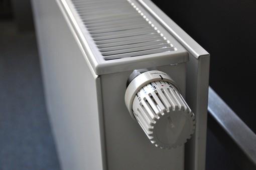 Proroga di 15 giorni per l'accensione degli impianti di riscaldamento sono ad un massimo di 18 ore giornaliere