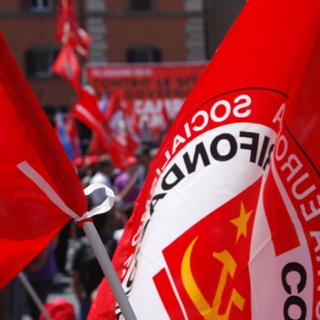 """Rifondazione Comunista: """"A Genova 20 anni dopo, avevamo ragione e non abbiamo cambiato idea"""""""