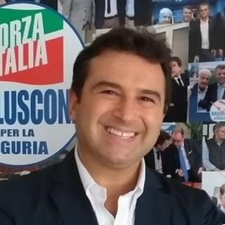 """Mascia: """"Con Esselunga a San Benigno cibo meno caro per tutti"""" (VIDEO)"""