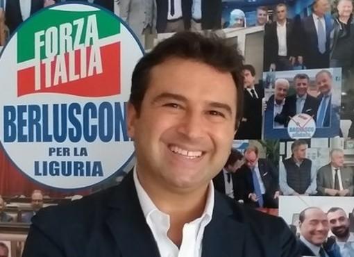 """Mascia sull'anagrafe anticomunista: """"Nessuno potrà mai negare il contributo di chi ha lottato per la democrazia"""" (VIDEO)"""