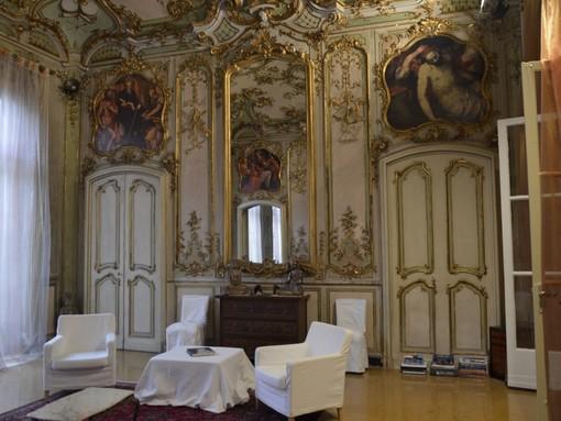 Rolli Days: in 42 mila a visitare i Palazzi nobiliari di Genova