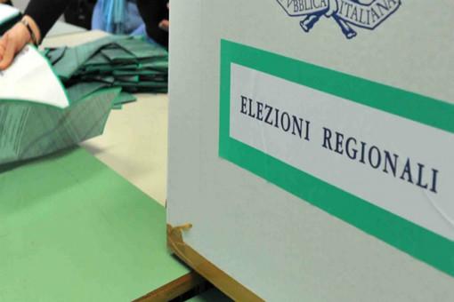 Elezioni Regionali 2020: seggio chiuso nel genovese, il presidente è stato male nella notte
